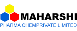Maharshi Pharma Chem